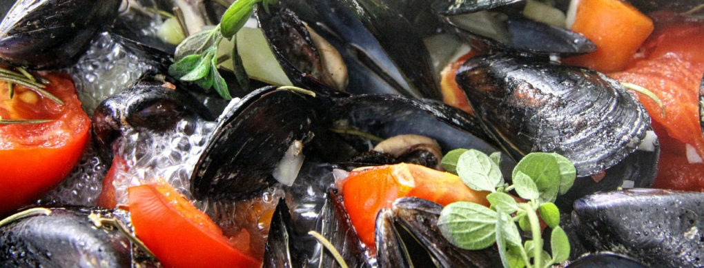 mussels-959935_1280