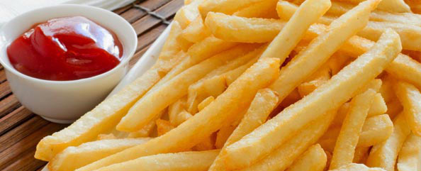 come-cucinare-le-patate-fritte-big
