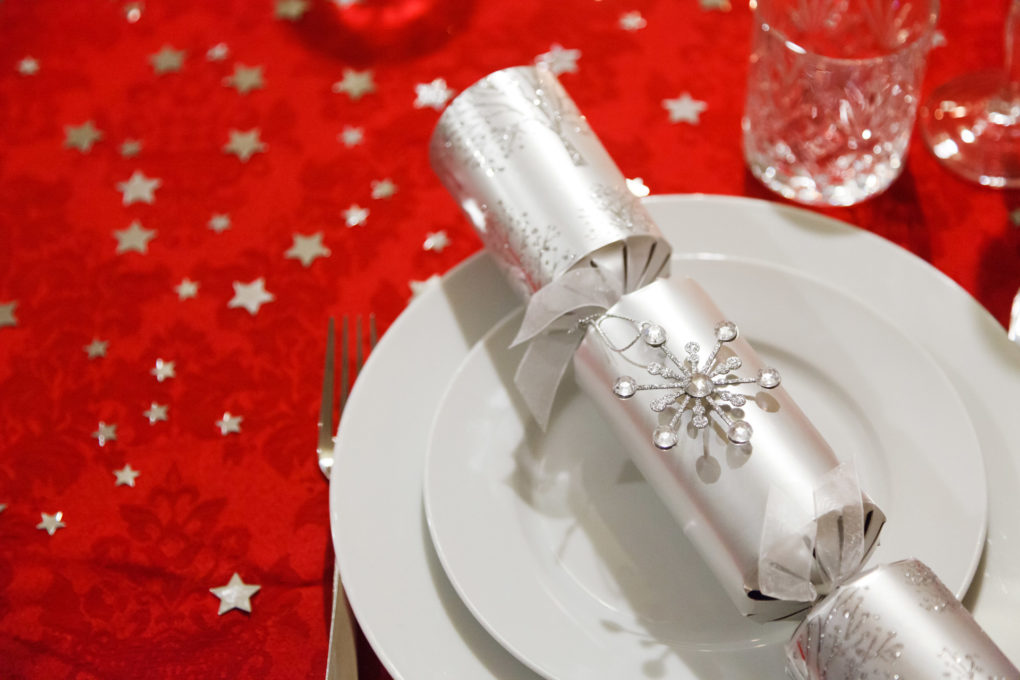christmas-dining-setting