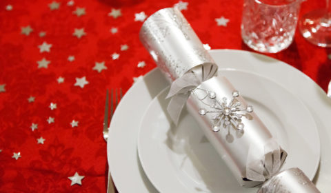 christmas-dining-setting