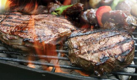 carne-alla-griglia