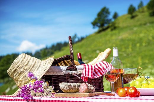 picnic2-kwLE-U430101546327656qCG-520x346@Viaggi-Web